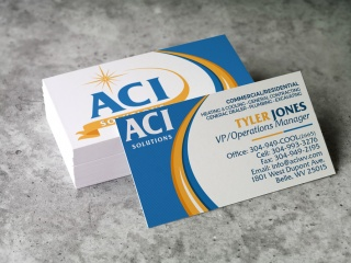 ACI_Bcard1_mockup_v2