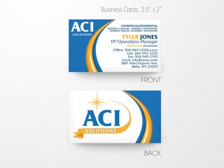 ACI_Bcard1_proof_v2