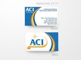 ACI_Bcard_proof_v2b