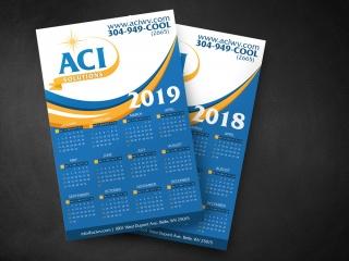 ACI_Calendar_mockup_v2