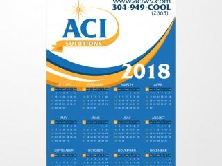 ACI_Calendar_proof_v2_2018