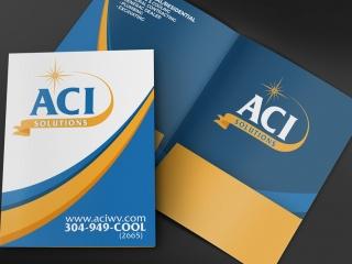 ACI_Folder_mockup_v2_1