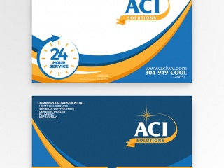 ACI_Folder_proof_v2_3