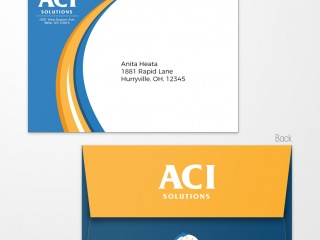 ACI_Greetingcard_Envelope_proof_v2