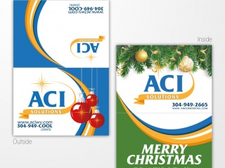 ACI_Holidaycard1_proof_v2
