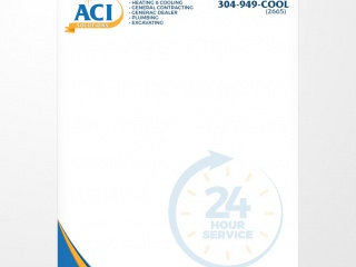 ACI_Letterhead1_proof_v2