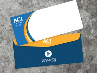 ACI_Letterhead2_Envelope_mockup_v2