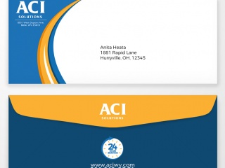 ACI_Letterhead2_Envelope_proof_v2
