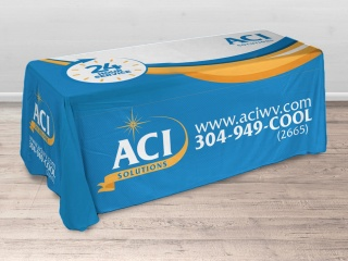 ACI_Tradshow_Table_Cloth_mockup