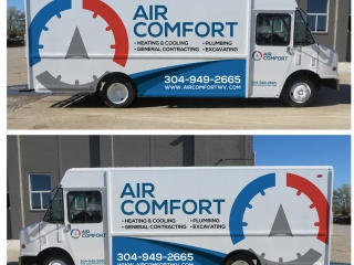 Air_Comfort_Step_Van-01