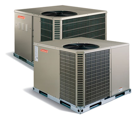 Coleman | Commercial Manufacturers Heating Cooling HVAC ... on heat ac for home, old furnaces modular home, ac wall units home, propane gas furnace mobile home, furnace heaters for home, best ac units for home, wholesale ac units for home, air zone systems home, electric furnaces for the home,