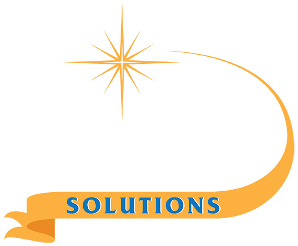 Aci Solutions Is A Full Service Residential And Commercial General Contractor Taking Care Of All Your Construction Heating Cooling Plumbing